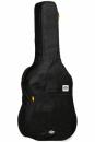 TANGLEWOOD OGB-EA11 UKULELE BAG pokrowiec na ukulele