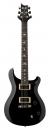 PRS SE Standard 22 BK - gitara elektryczna