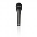 beyerdynamic TG V70 Mikrofon dynamiczny
