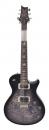 PRS Tremonti Charcoal Contour Burst  - gitara elektryczna USA, sygnowana