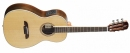 ALVAREZ AP 70 E LR (N) gitara elektroakustyczna