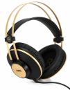 AKG K-92 Zamknięte słuchawki studyjne