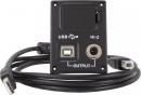 Luna USB Upgrade