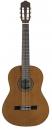 Stagg C 548 - gitara klasyczna, rozmiar 4/4