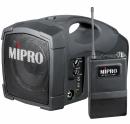 MIPRO MA 101 U / MT 801 A system do mobilnych prezentacji