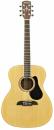 ALVAREZ RF 26 (N) - gitara akustyczna