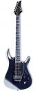 Blade Player X-Fire PXF-1 MB - gitara elektryczna