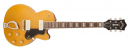 GUILD M-75 Aristocrat, Gold