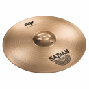 SABIAN 41606 X (N) talerz crash