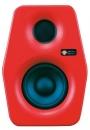 Monkey Banana Turbo 4 Red - monitor aktywny