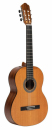 Stagg SCL70 CED-NAT - gitara klasyczna