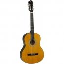 Tanglewood DBT-44 NT gitara klasyczna 4/4