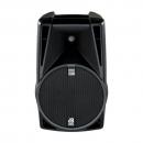 dBTechnologies OPERA 710 DX - aktywna kolumna głośnikowa