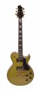 Samick AV 7 MG - gitara elektryczna