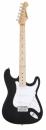 ARIA STG-003/M (BK) - gitara elektryczna