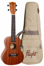 FLIGHT NUC310 PACK Ukulele Koncertowe