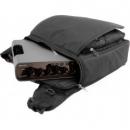 TC Electronic Gig bag TCE RH450/RC4 Torba transportowa