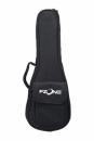 FZONE CUB-101 pokrowiec na ukulele sopranowe
