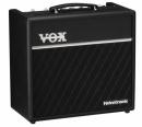 VOX VT 40+ - combo gitarowe