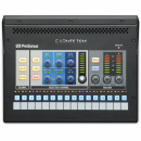 PreSonus EarMix 16M - Mikser odsłuchu personalnego