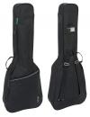 GEWA GIG-BAG GITAROWY BASIC 5 - pokrowiec gitarowy