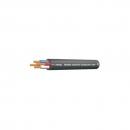 Proel HPC644 - Kabel głośnikowy 4x4,00mm2