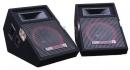 Gemsound FM 12II-BX - monitory odsłuchowe 2szt. - wyprzedaż