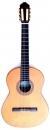 R. Moreno 550 CEDR - gitara klasyczna - wyprzedaż