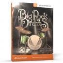 Toontrack Big Rock Drums EZX [licencja]