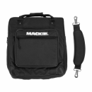 MACKIE 1604 VLZ Bag torba transportowa do miksera