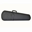HARD BAG Violin case Y-3 - Futerał na skrzypce 1/2