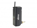 MIPRO MT 24 II nadajnik UHF