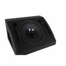 Proel WEDGE WD10AV2 aktywny monitor sceniczny 250 W