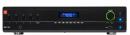 JBL VMA-1120 - Mikser-wzmacniacz i odtwarzacz USB/Bluetooth, 70V/100V