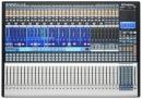 PRESONUS Studio Live Mixer 32.4.2 AI