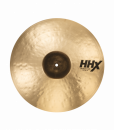 SABIAN HHX MEDIUM CRASH BRILLANT 18