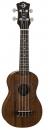 Luna Uke Honu - ukulele sopranowe