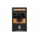 TC Helicon VoiceTone E1 Echo/Delay procesor wokalowy