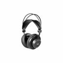 AKG K-245 otwarte słuchawki studyjne