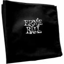 ERNIE BALL EB 4220 ściereczka do czyszczenia gitar