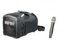 MIPRO MA 101 G / 24 HC system do mobilnych prezentacji