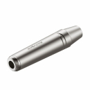 ROXTONE RJ3FPP-NN Gniazdo Jack stereo 6.3mm na kabel