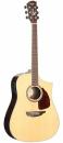 Samick SGW S-550D/NAT - gitara elektro-akustyczna