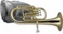 Stagg 77-AH/SC , sakshorn altowy