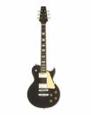 ARIA PE-350 STD (AGBK) - gitara elektryczna
