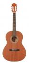 Samick CNGS9-1/NS - gitara klasyczna