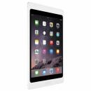 IPORT LUXE Case 10.2 | 10.5 White - aluminiowa obudowa do iPada (biała)