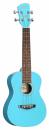 Moana M-10 Blue - ukulele koncertowe
