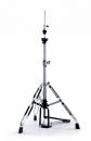 PREMIER PHH 1515 M statyw perkusyjny