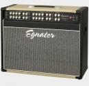Egnater Tourmaster 4212 - lampowe combo gitarowe 100W